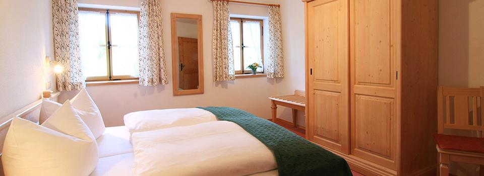 fwe_garten_schlafzimmer