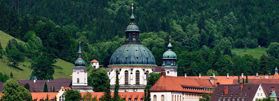 Kloster-Ettal-Eberhard-Starosczik1