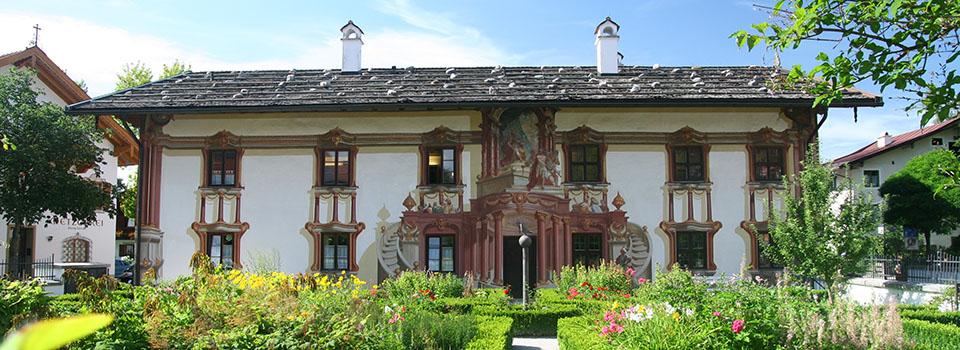 Pilatushaus-Stephan-de-Paly